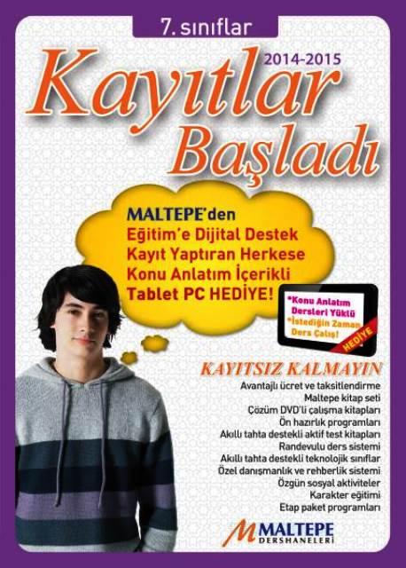 maltepe3.jpg