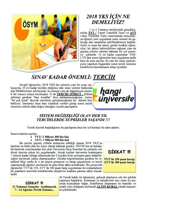 sinav-(1)1-copy-002.jpg