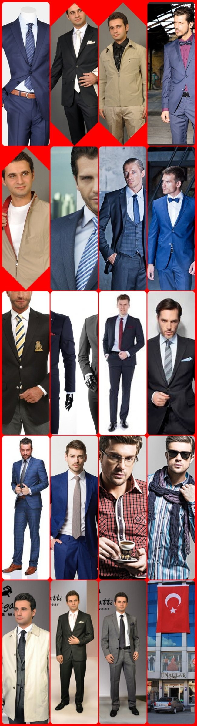takim-elbiseler1.jpg