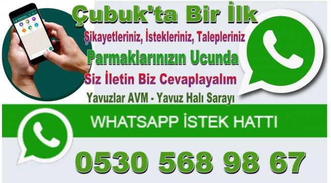 watsapp3.jpg