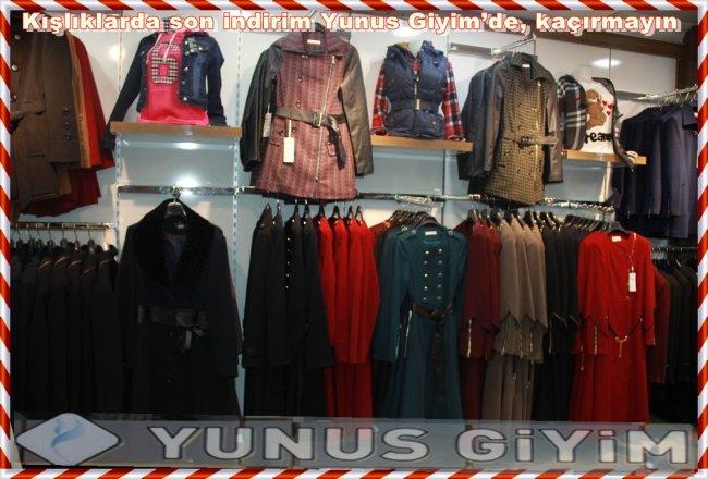 yunus-giyim-001.jpg