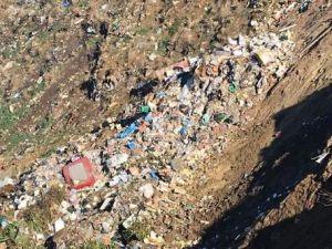 Herkes Temiz İse Çevreyi Kim Kirletiyor?