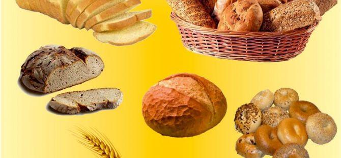 İpek Ekmek'te Sütlü Ramazan Pidesi için Uzun Kuyruklar Oluşturuluyor