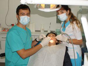 Diş Eti Hastalıkları ve Tedavisi